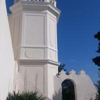 Amadeus Guest House - Chambres d'Hôtes