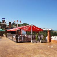 Risco Cantabria Experience