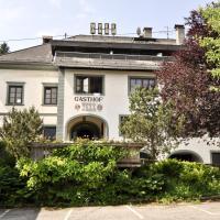 paternion in Villach Land - Thema auf comunidadelectronica.com
