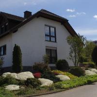 Ferienwohnung Meisenthal nähe Nürburgring