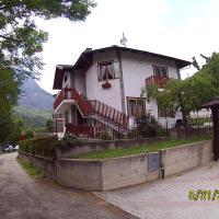 Residenza La Ruina