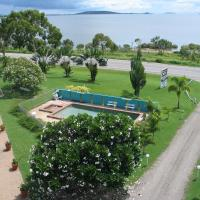 Ocean View Motel Bowen