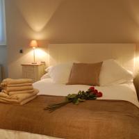Booking.com: Hoteles en Sant Pere de Vilamajor. ¡Reserva tu ...