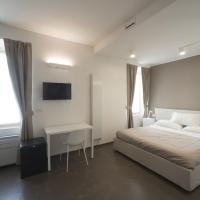 Be Apartments Risorgimento