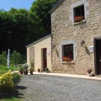 Gîtes ruraux et maison d'hôtes Saint Michel