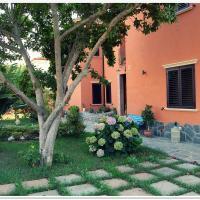 Lamato Borgo