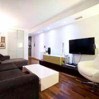 Apartamentos Kasa25 Navas