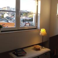 Chez' L Lisboa