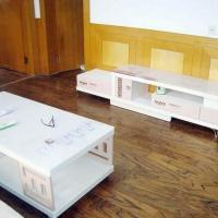 Qufu Yijia Apartment Jingxuan