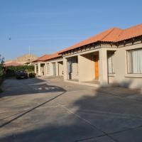 LeHiel Guesthouse