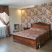 Бутик-отель  «Три Богатыря»