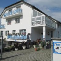 Pension Residenz Iva