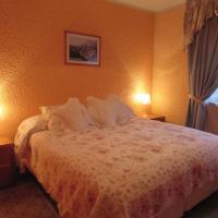 Marilu ´s Bed and Breakfast Hostel