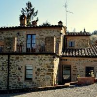 Azienda Agraria La Casella