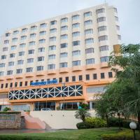 Phayao Gateway Hotel