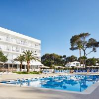 Cala Blanca Sun Hotel