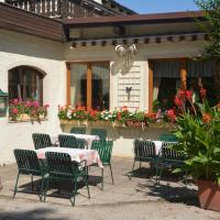 Landgasthof Sommer Pension