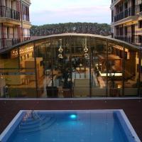 Gran Hotel Liber & Spa Playa Golf