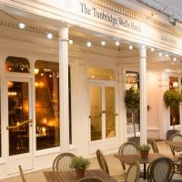 The Tunbridge Wells Hotel