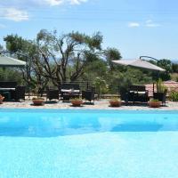 Casa Vacanze Villa Francy