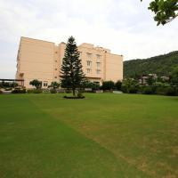 Hotel Paras Mahal