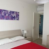 Appartamenti Stella Del Mare