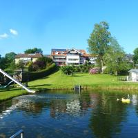 Villa Sonnenhügel
