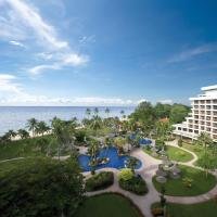Golden Sands Resort by Shangri-La, Penang