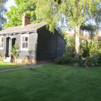 Thompsons Cottage