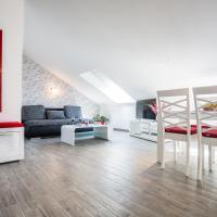 Apartments House Đurđica