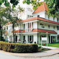 Gästehaus Bögemann