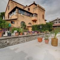 Residence Paolina