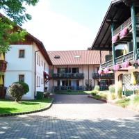 Landhaus Cornelia