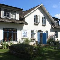 Apartments for rent in Sundbyberg, Lilla Alby - Bostadsportal