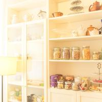 Bed&Breakfast A Bologna