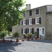 Domaine De Luzenac