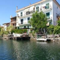 Waterfront Casa Vacanze