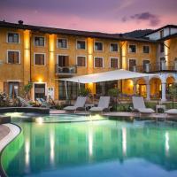 Hotel Garni Al Frantoio
