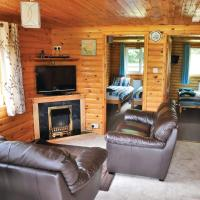 Heronstone Lodges