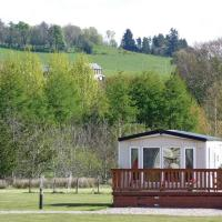 Nether Craig Holiday Park