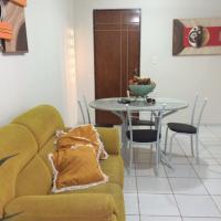Residencial Horizonte Tropical