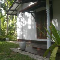 Bird Villa
