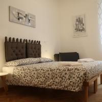 Bed & Breakfast Mia