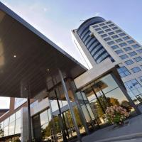 Van der Valk Hotel Tiel