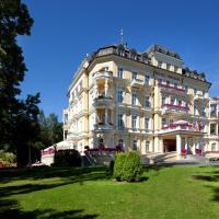 Imperial Spa & Kurhotel