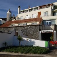 Hotel Costa Linda