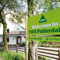 YHA Patterdale