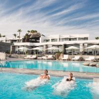 Los 10 mejores hoteles de Lanzarote – Dónde alojarse en ...