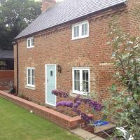 Bridgewater Cottage