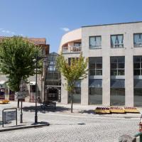 Lethes View Apartamentos Turisticos